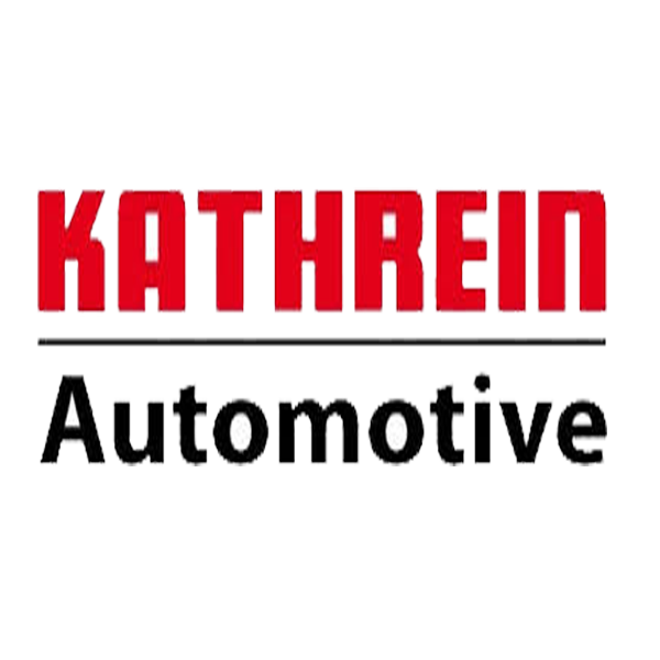 kathrein4.png?time=1600896682