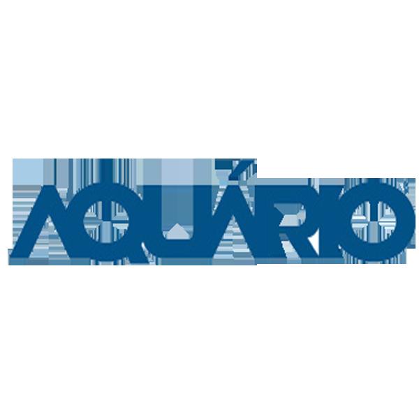 Logo-Aquário-5.png?time=1600896682