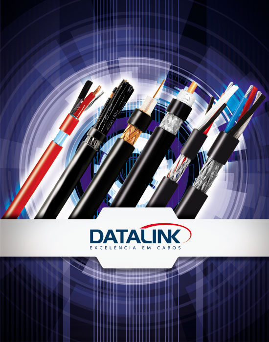 cabos-datalink-2.jpg?time=1606999271