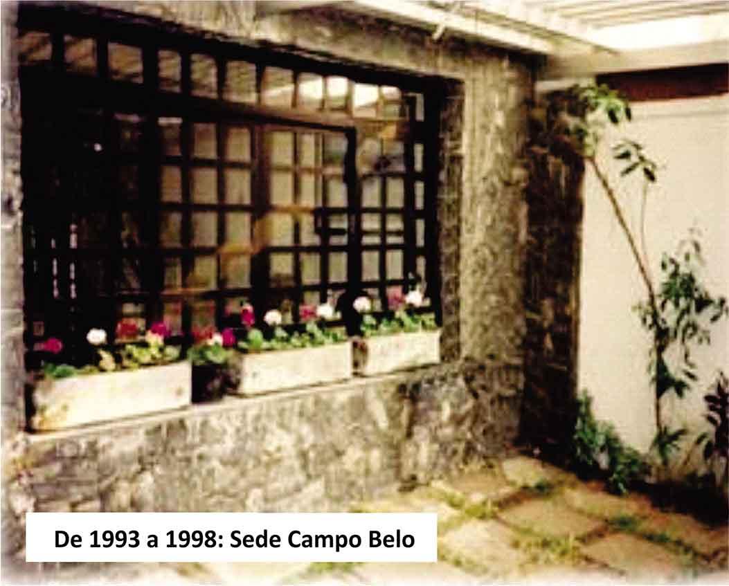 Campo-Belo-w.jpg?time=1611231347