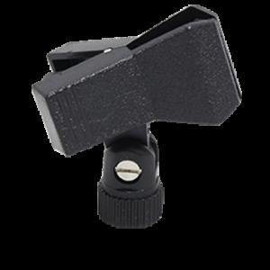 Suporte para Microfone 35mm
