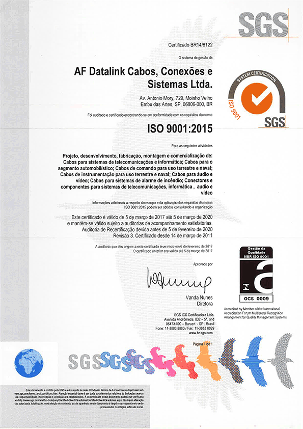 Certificado-ISO9001-2015-BR.png?time=1614374286