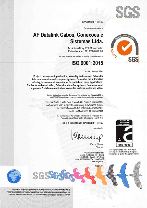 Certificado-ISO9001-USA.png?time=1601051967