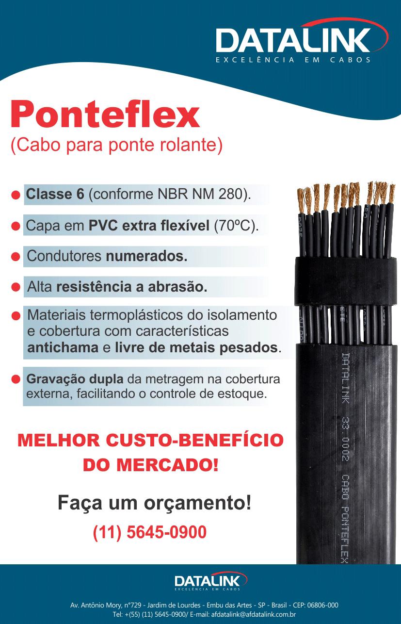 Ponteflex.png?time=1611231347