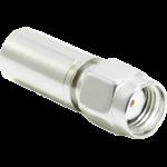 Conector Coaxial C051