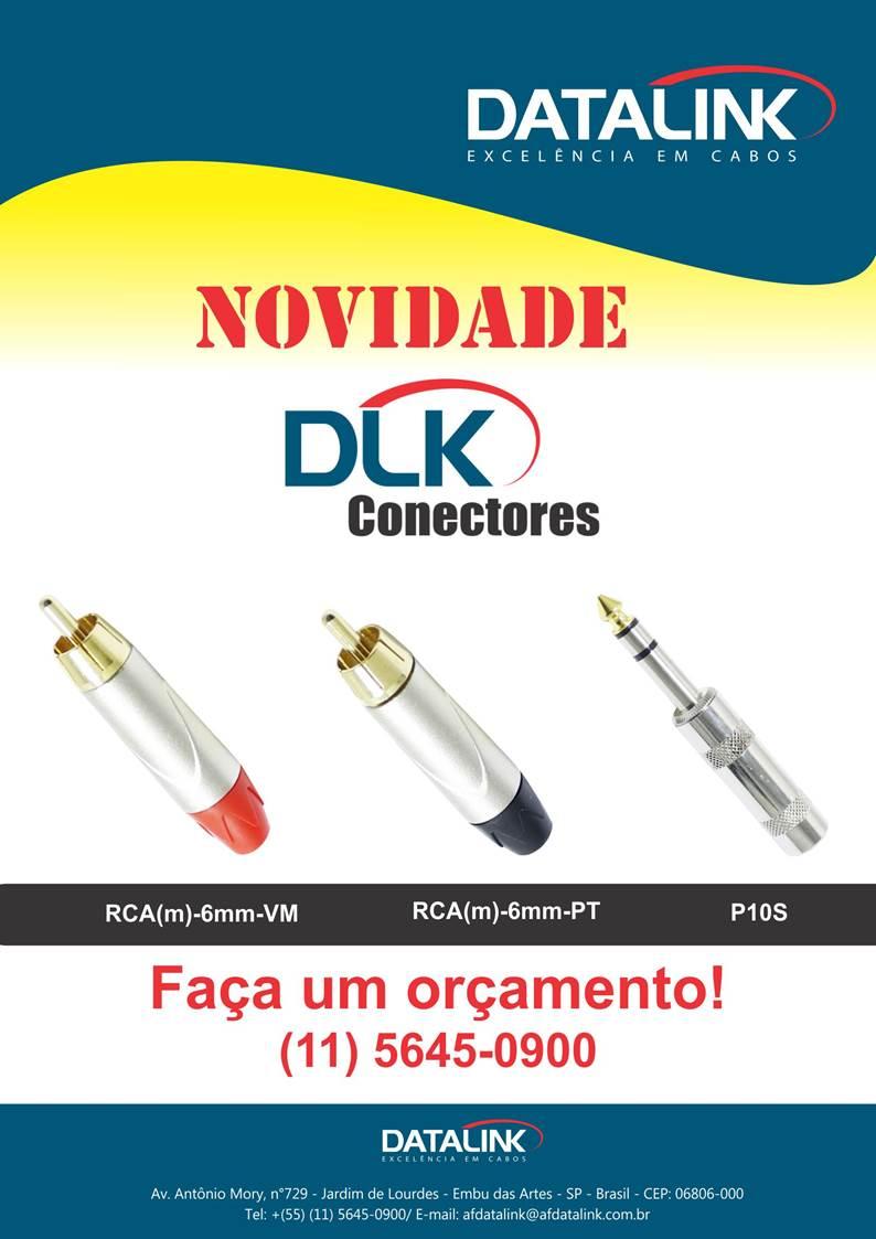 Novidades-na-linha-DLK-de-conectores-Datalink.jpg?time=1606999271