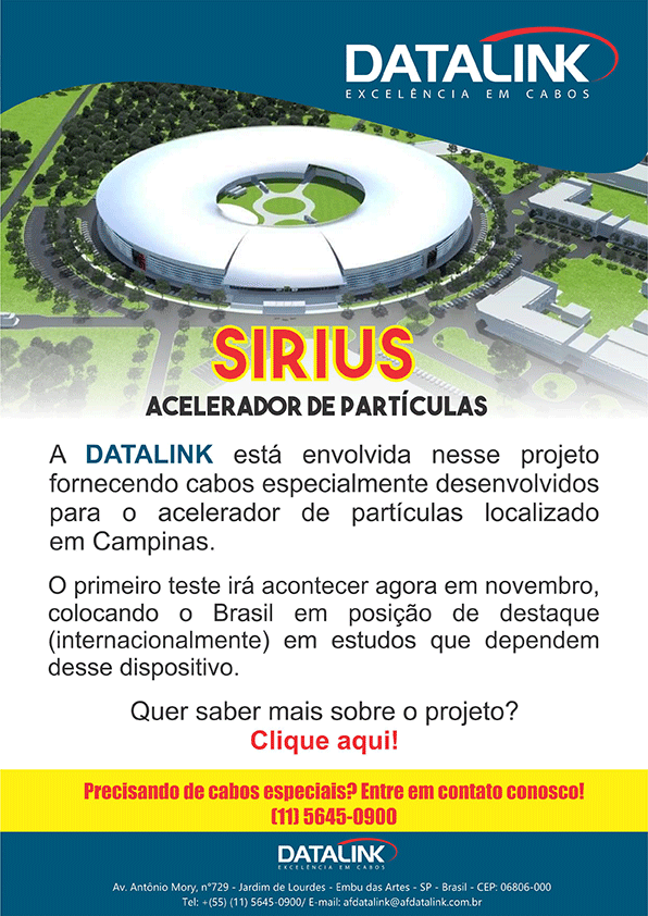 Projeto-Sirius.png?time=1600896682