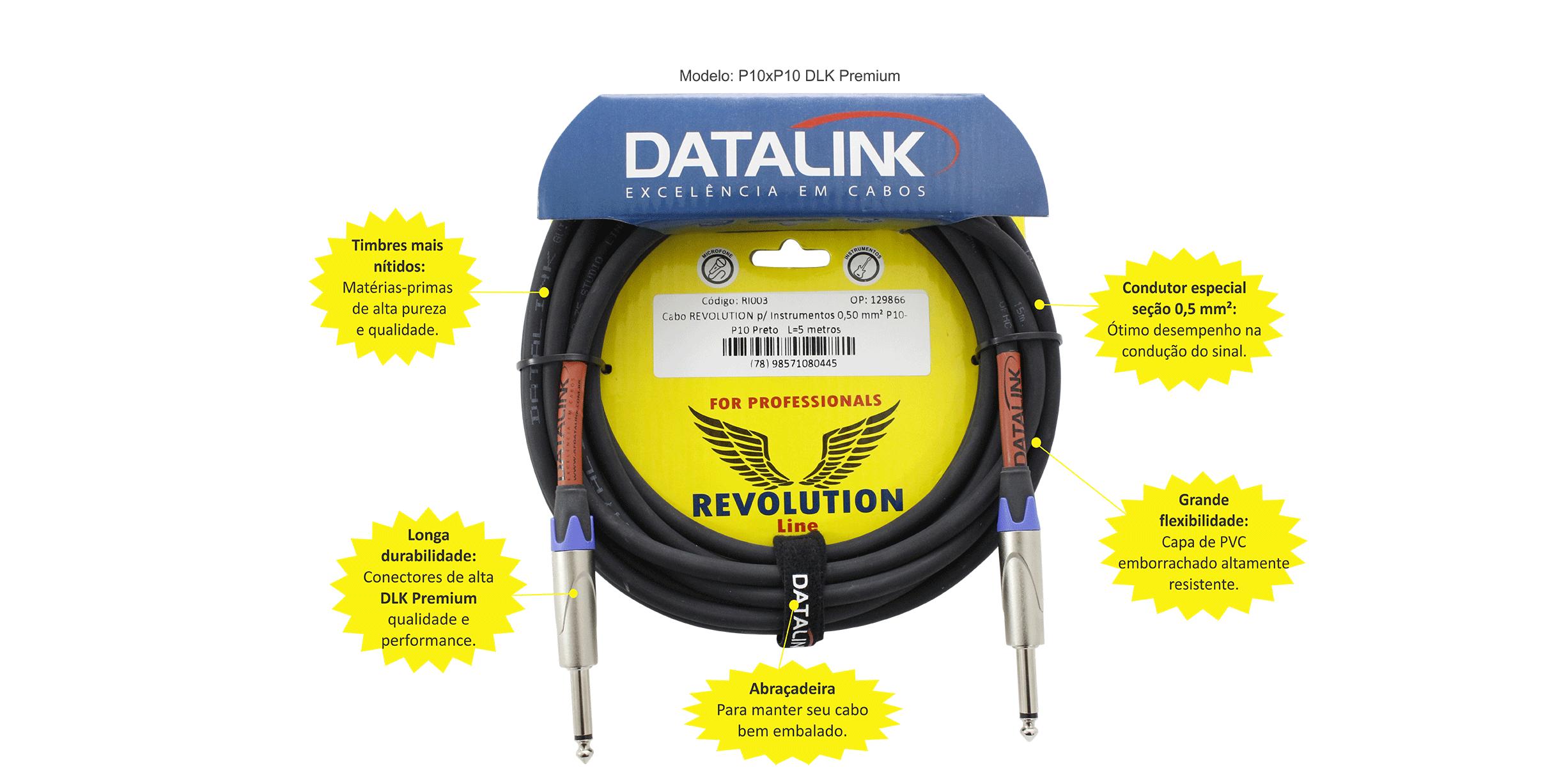 Linha-Revolution-Premium.png?time=1601165645