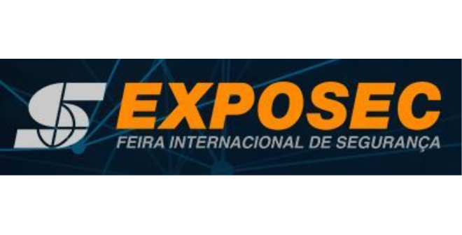 Exposec.png?time=1606999271