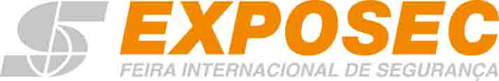 logo-exposec-pt.jpg?time=1601244415