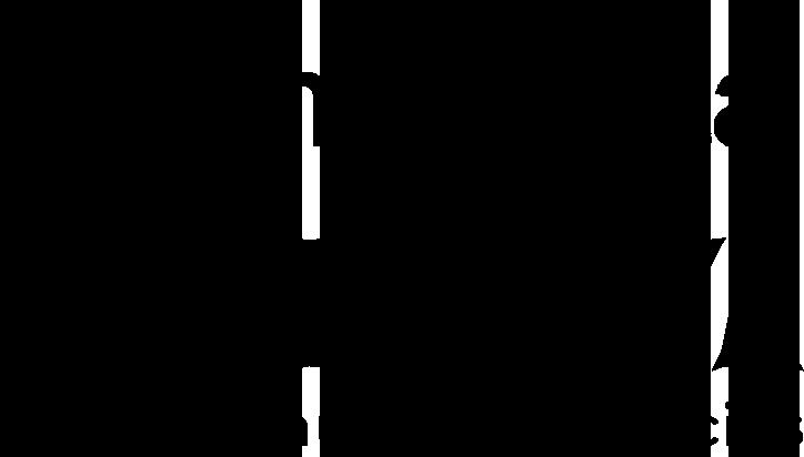 JAMBALAY