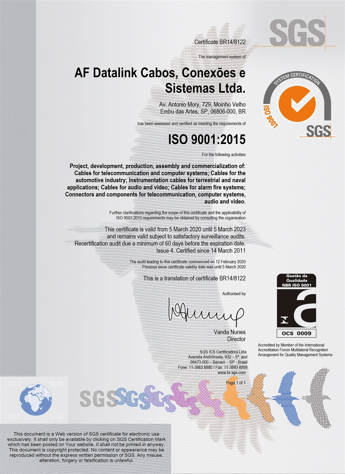 Certificado-ISO9001-2015-ENG.png?time=1610629622