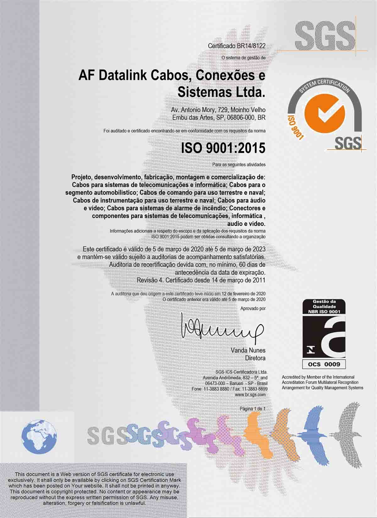 Certificado-ISO9001-2015-PORT.jpg?time=1601244415