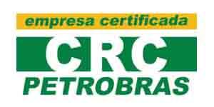 Certificado-CRC-PB.jpg?time=1603393609