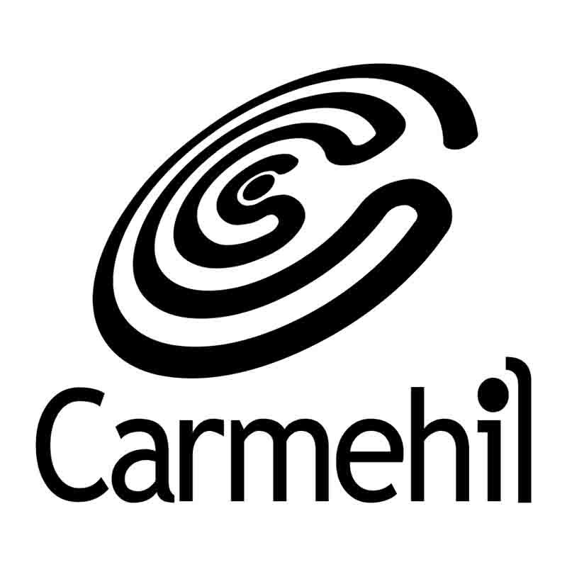 Grupo-Carmehil-Vertical-Preta-1.jpg?time=1614698115