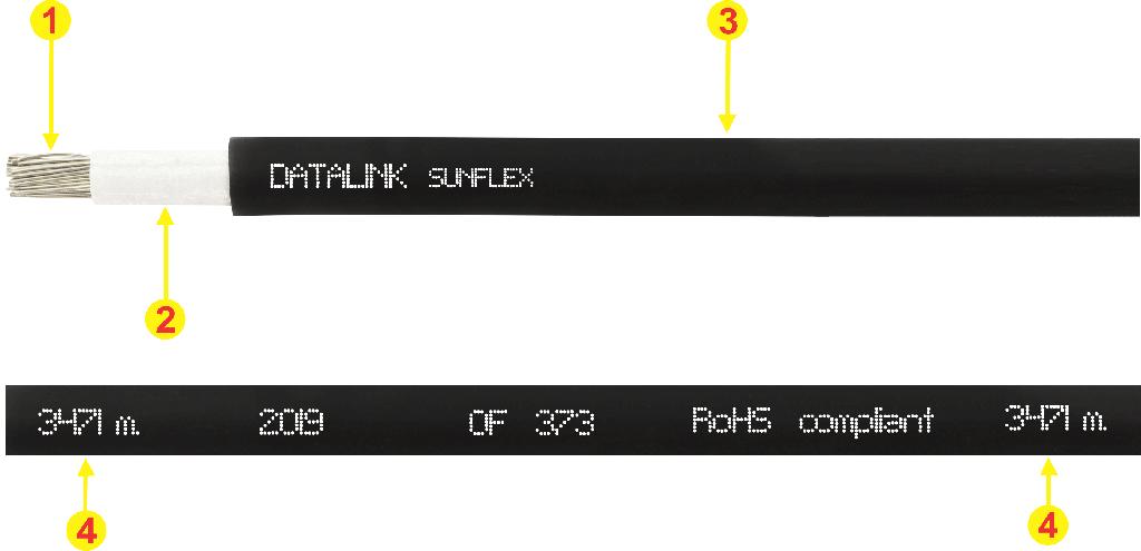 Sunflex-cabos-fotovoltaicos.png?time=1601244415