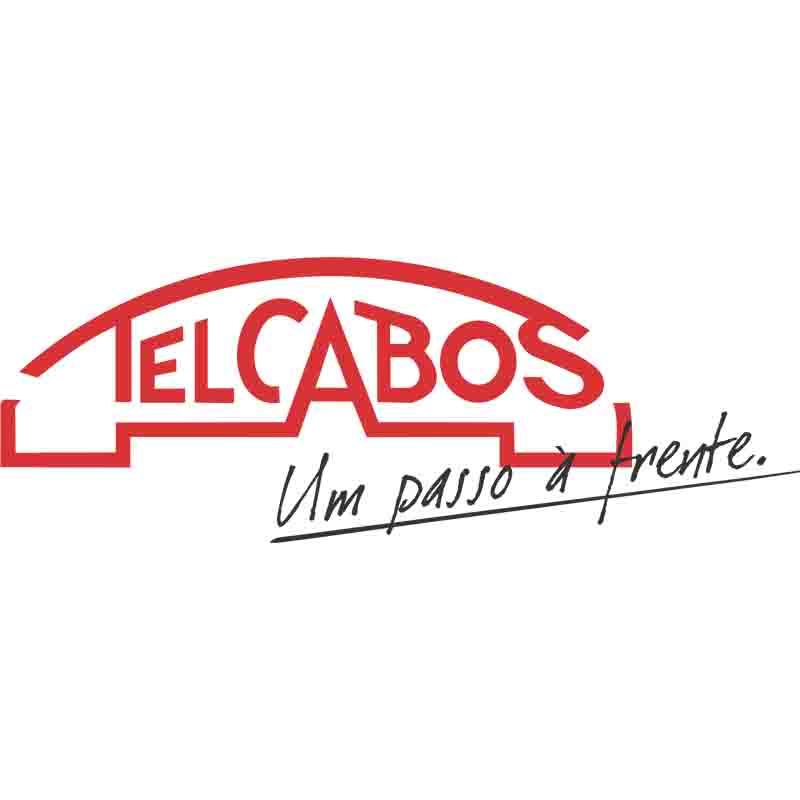Telcabos-png-original-1.jpg?time=1601071530