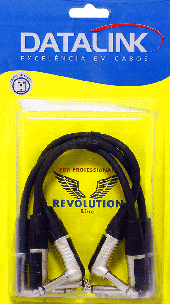 cabos-revolution.png?time=1603843731