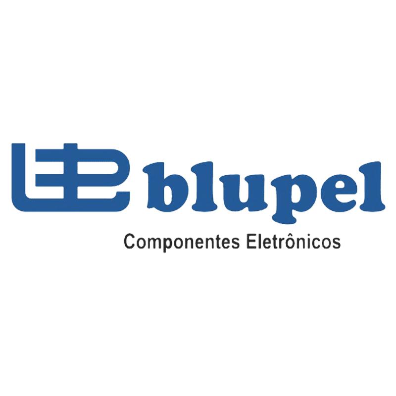 Blupel_editado.png?time=1603843731