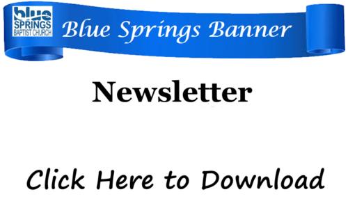 Blue Springs Banner-1