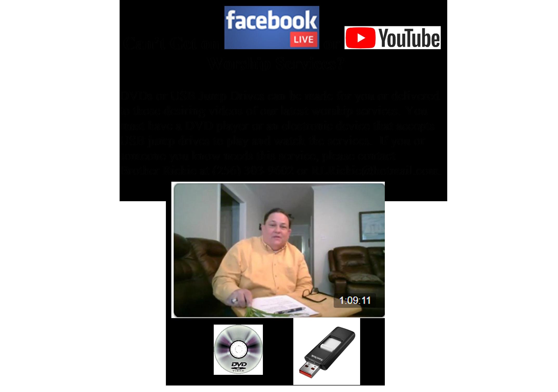 DVD-JD Ad