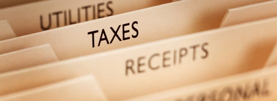 7 Year-End Tax Tips for Businesses