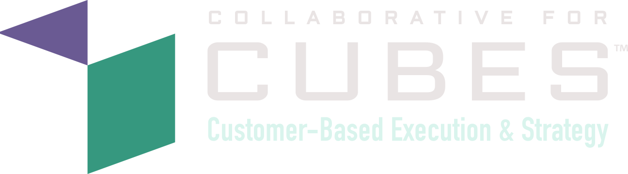 The Collaborative for CUBES