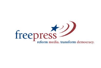 Saving the News: Toward a National Journalism Strategy