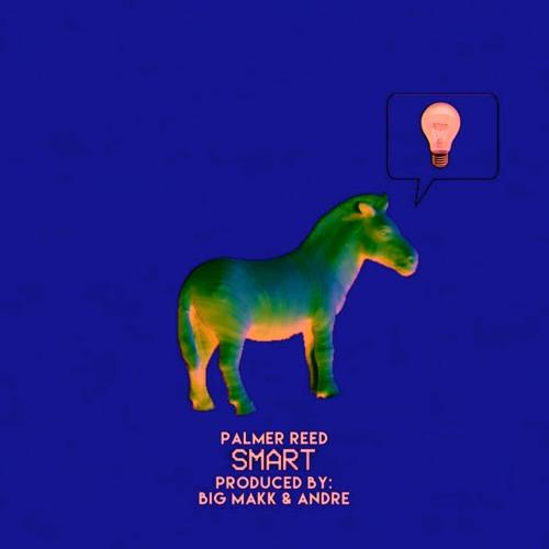palmer reed smart