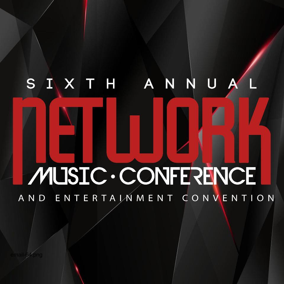 network music conference