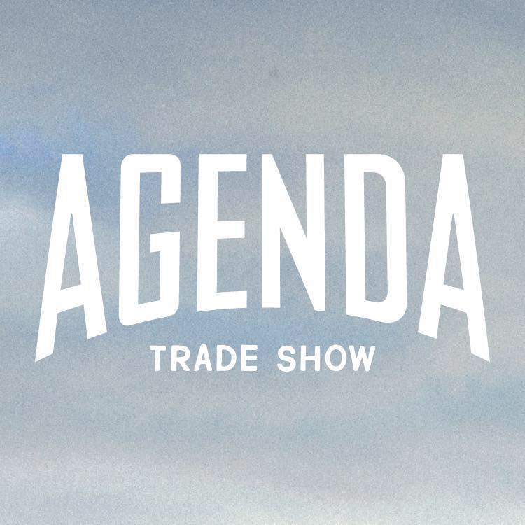 agenda show 2017