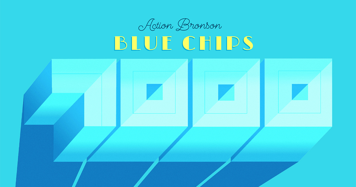 blue-chips-7000 action bronson