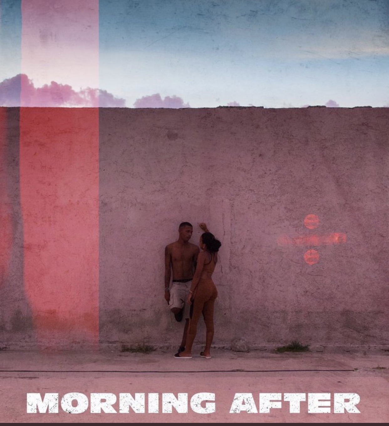 dvsn-morning-after-cover