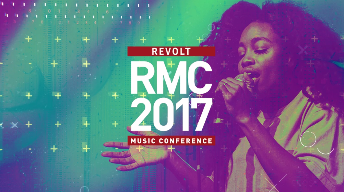 rmc 2017 music conference svperdvperfly