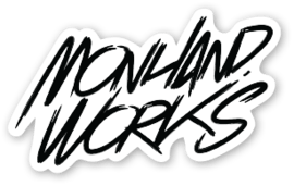 monhand-works