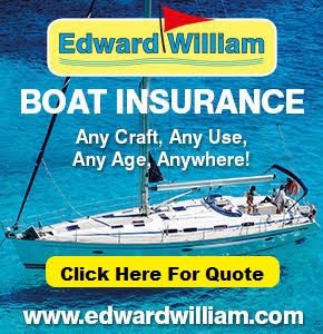 Edward William