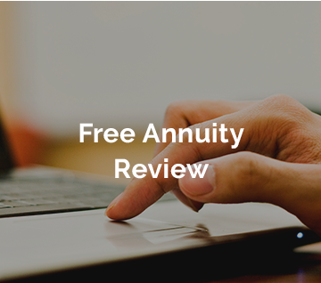 Free Annuity Review