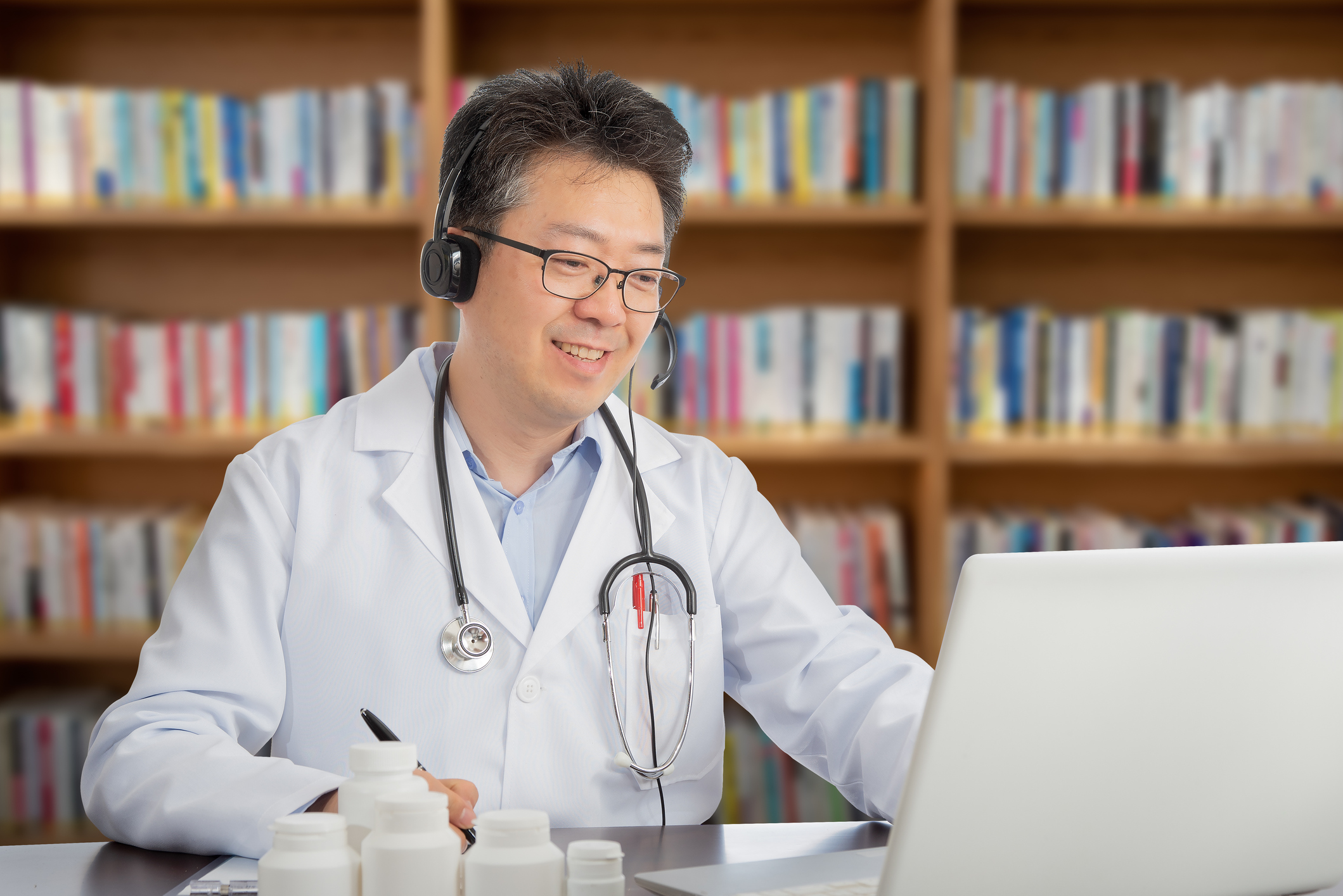 Medicare Updates You Need to Know About