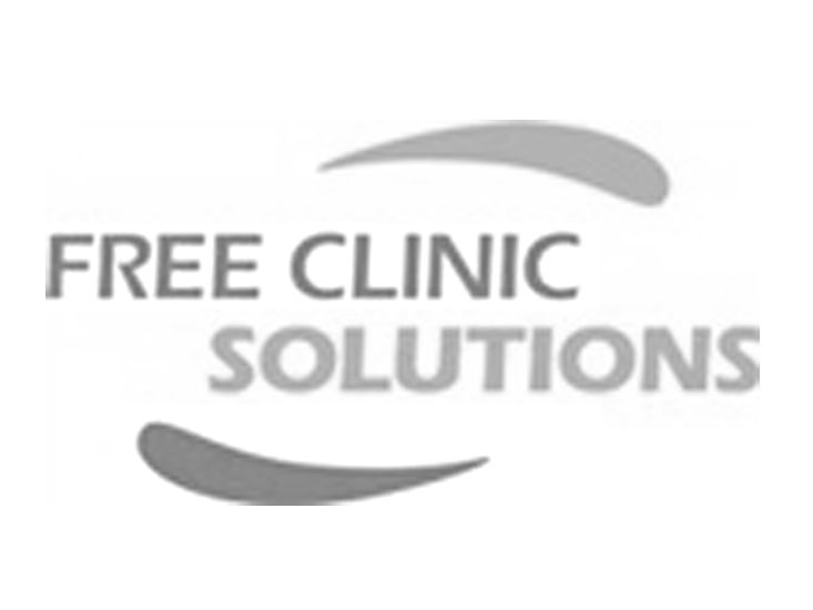 Brand_FreeCLinic