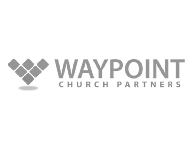 Waypoint Church Partners