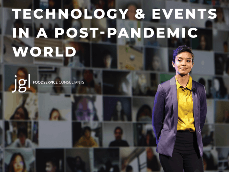 Technology-Events-Post-Pandemic-Blog