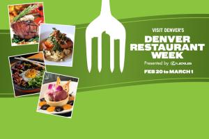 DenverRestaurantWeek