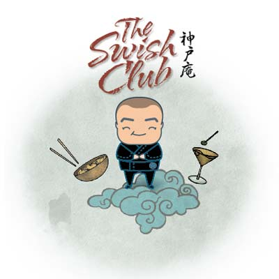 Welcome to The Swish Club