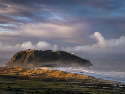 Big Sur private photography workshops