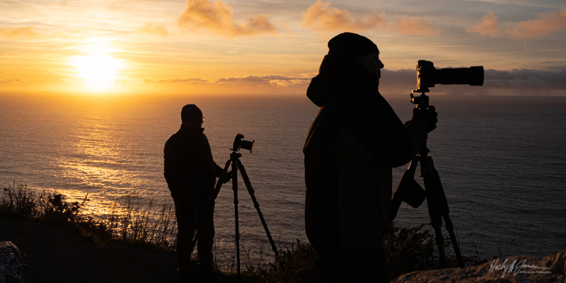 Planning for your Photography Workshop