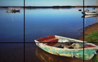 iPhone Photography workshops