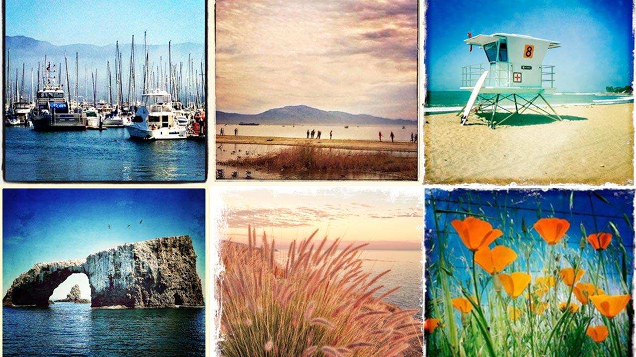 iPhone / Smartphone Photography Workshop