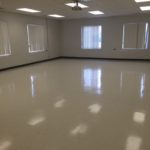 Classroom Wax 2