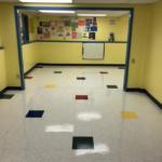 Floor Care 1