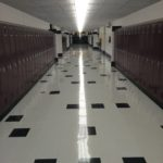 Hallway 5